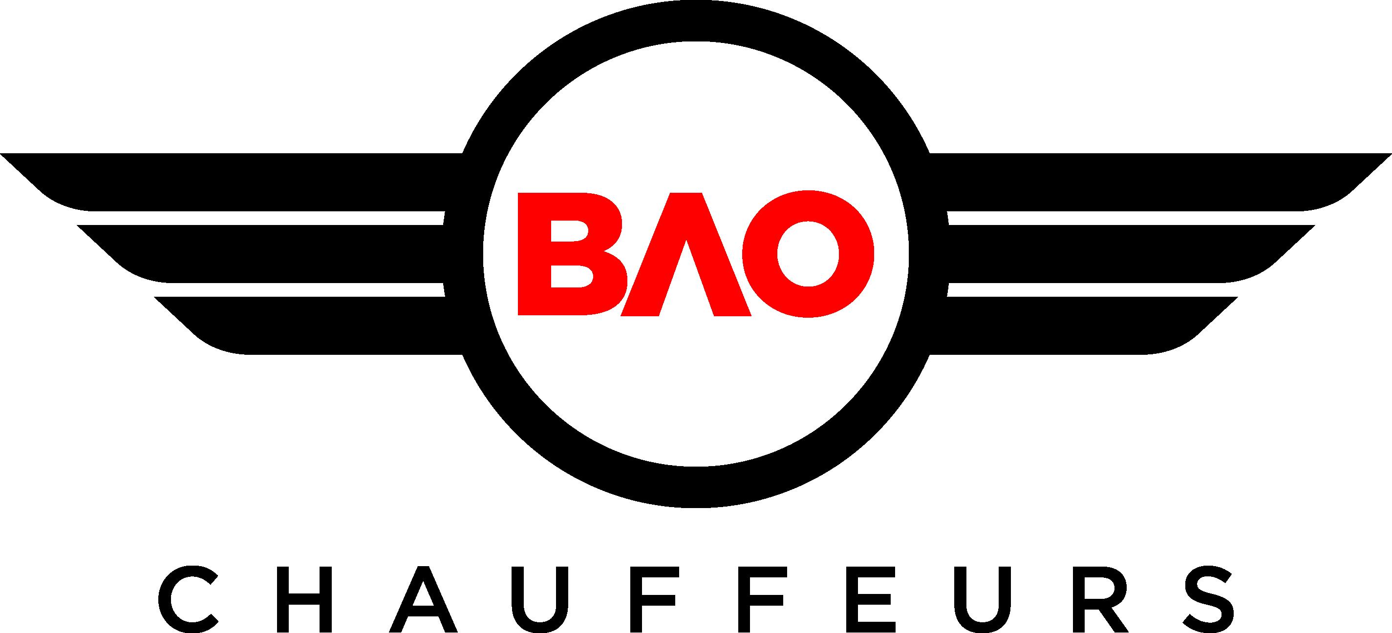 BAO Chauffeurs